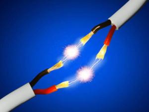 Виклик та послуги електрика, можливий терміновий, аварійний виклик