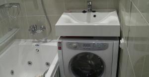 Підключення пральної машини Львів - ціна 100 гривень