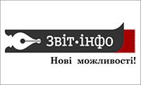 звіт-інфо-банер2